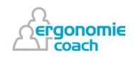 Ergonomics Coach Production