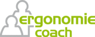 Ergonomics Coach Administration